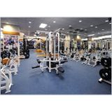 Safe and Responsible Design Choices For Your Performance Weight Room Floor