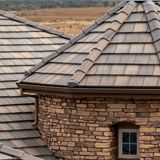 Concrete Tile Roofing: The World's Most Sustainable and Energy Efficient Roof System