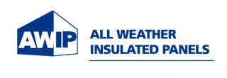 All Weather Insulated Panels