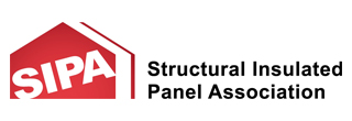 Structural Insulated Panel Association / SIPA