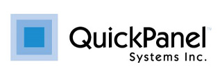 QuickPanel USA