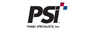 Panel Specialists, Inc. (PSI)