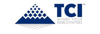 TCI Powder Coatings