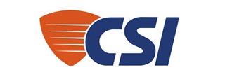 CSI National