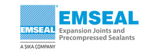 EMSEAL Joint Replacement Systems