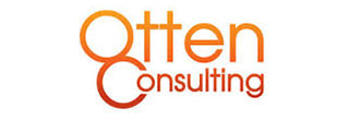 Otten Consulting Group